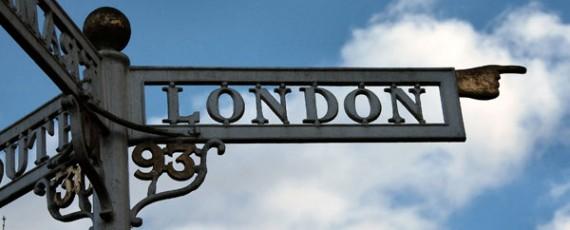 Soggiorno studio allestero in Inghilterra e negli Stati ...