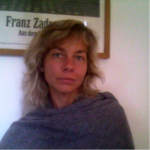 Tania_foto_skype