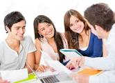 group_studying 3