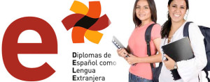 spanish-courses-dele-exam-620x245