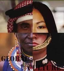 culture language