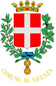 vicenza_comune-stemma