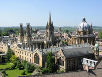 Vacanze studio in Inghilterra per ragazzi, adulti e famiglie