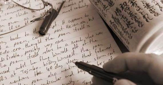 Traduzioni, Interpreti e Asseverazioni