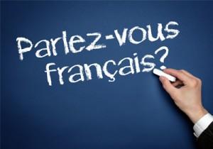FRANCESE SERATE DI CONVERSAZIONE