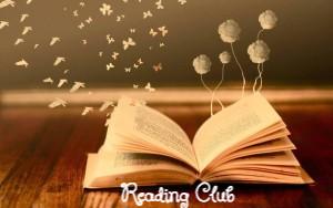 READING CLUB – Corso di lettura inglese
