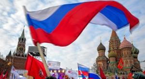 RUSSO LEZIONI INDIVIDUALI