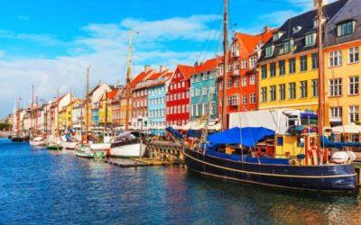 CORSI ONLINE LINGUE NORDICHE: NORVEGESE – SVEDESE – FINLANDESE